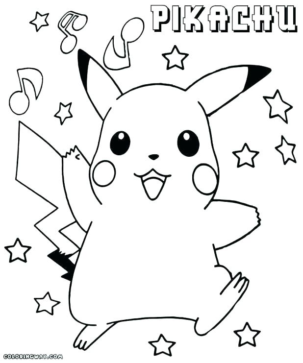 618x741 Mega Charizard Coloring Page Cool Free Full Size Of Coloring Pages