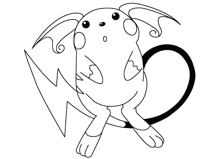 736x545 Pokemon Coloring Pages Mega Charizard Y Page Characters Cartoon