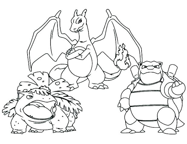 618x478 Coloring Pages Mega Y For Book Charizard Ex Coloring Pages Related