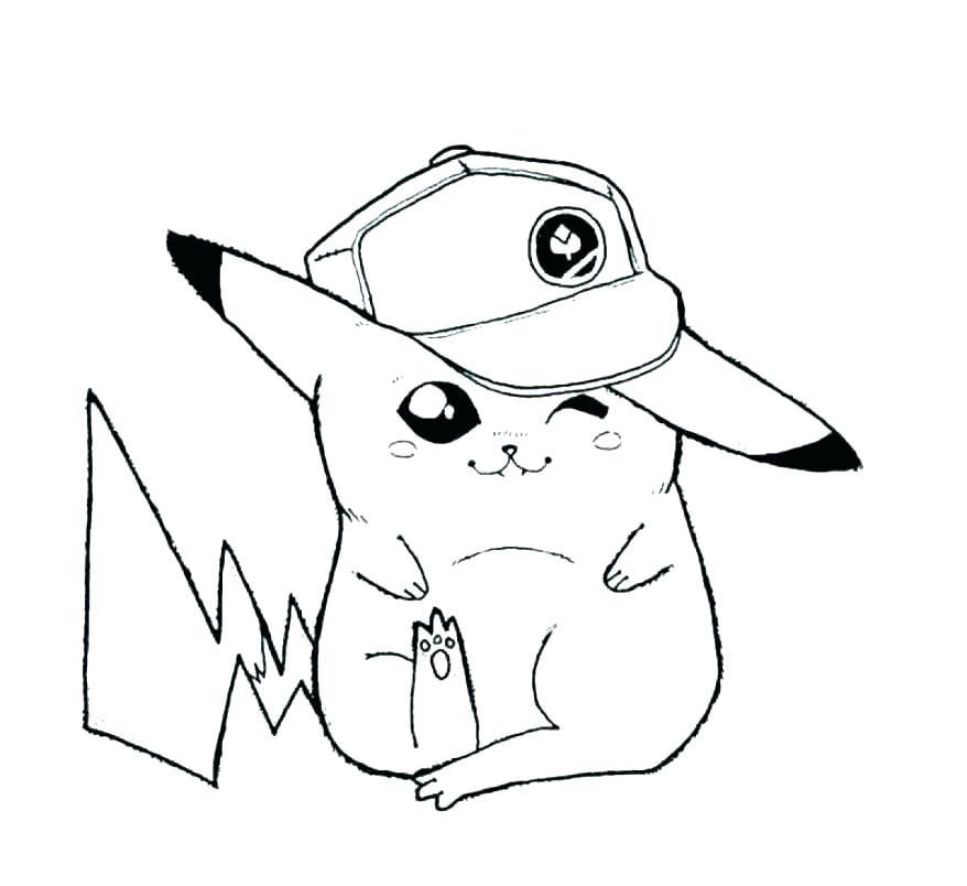 878x804 Coloring Pages Of Pokemon Coloring Pages Drawing Unique Coloring