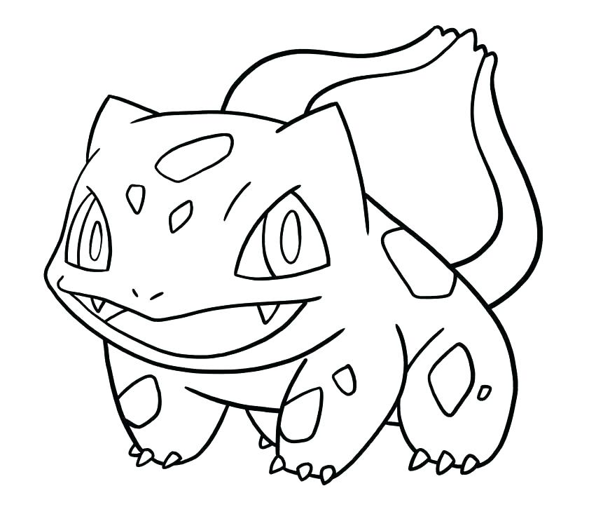 841x723 Pokemon Coloring Pages Charizard Coloring Pages Coloring Pages