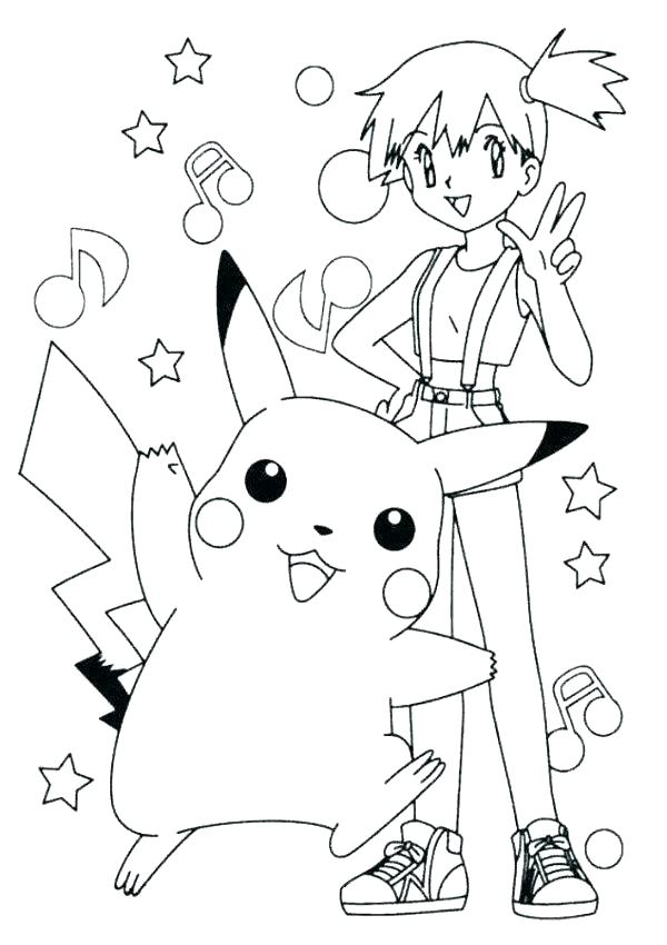 600x850 Pokemon Ex Coloring Pages Coloring Sheets Free Printable Kids