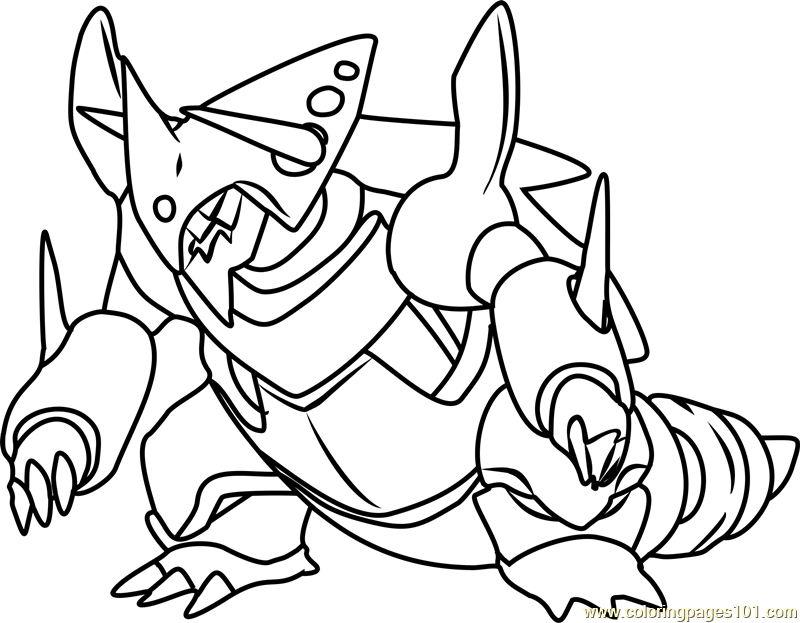 800x623 Valuable Pokemon Coloring Pages Mega Charizard X Blaziken Gengar