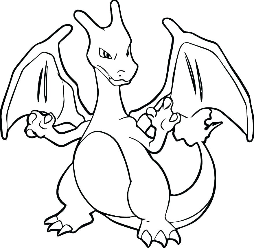 Pokemon Coloring Pages Mega Lucario At Getdrawings Free Download