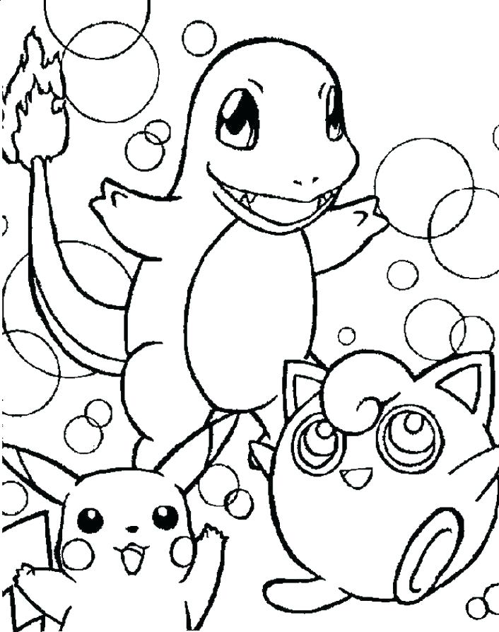 706x894 Pokemon Coloring Pages Mega Lucario Printable Coloring Cool