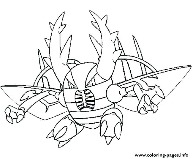 The Best Free Mega Coloring Page Images Download From 1479 Free