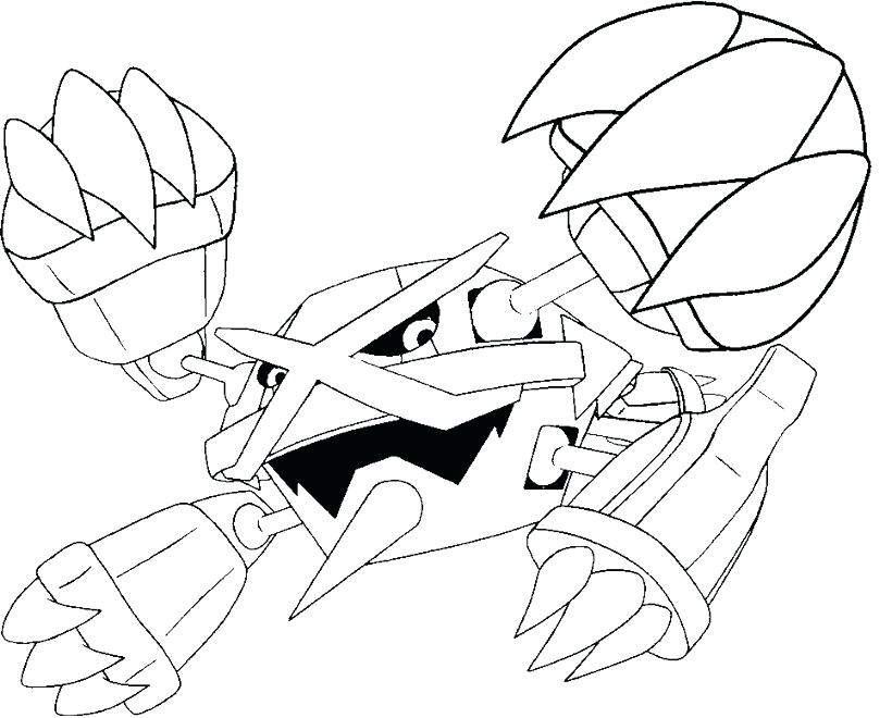 820x660 Coloring Pages Coloring Pages Of Lucario Coloring Pages Mega