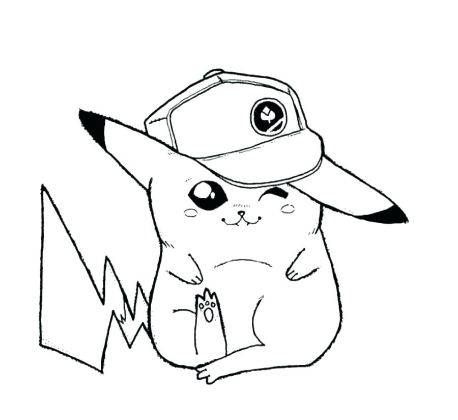 900x824 Pokemon Color Pages Printable Coloring Page Line Drawings Online