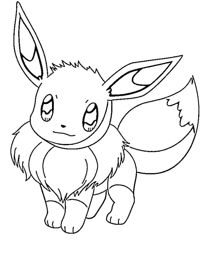 700x899 Pokemon Coloring Images Cute Coloring Pages Coloring Pages Free