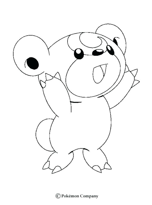 630x850 Pokemon Coloring Pages Online Dark Coloring More Fire Coloring