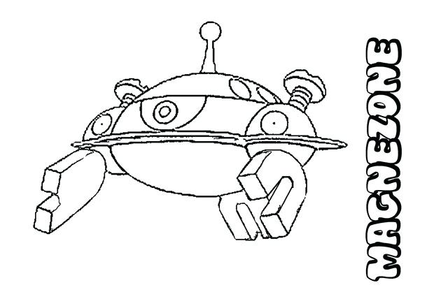 620x438 Pachirisu Coloring Pages Coloring Pages Impressive Coloring Pages