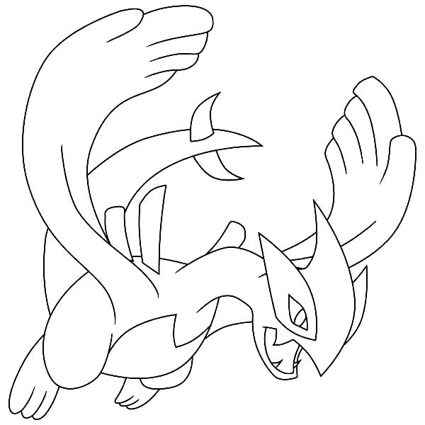 600x600 Pachirisu Is A Great Pokemon Coloring Pages Coloriage Fashionzen