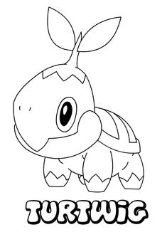 235x333 Charmander Pokemon Coloring Page Birthday Ideas