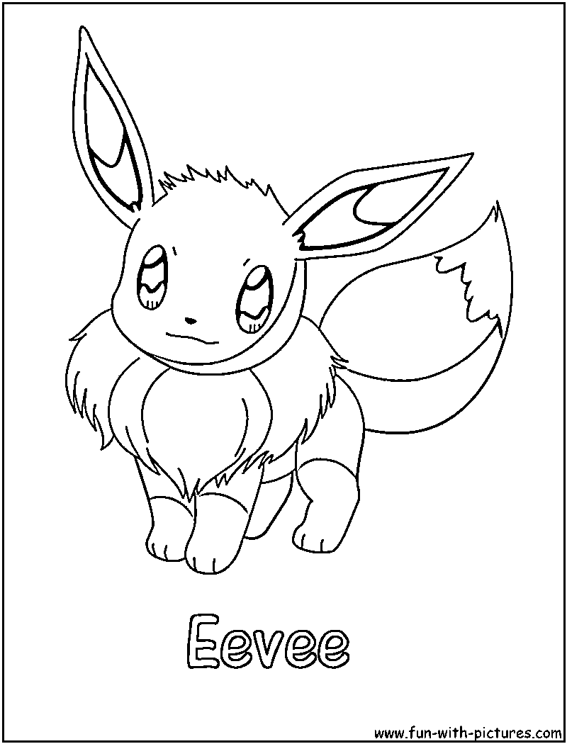 800x1050 Pokemon Diamond Pearl Coloring Pages Pokemon Coloring Pages