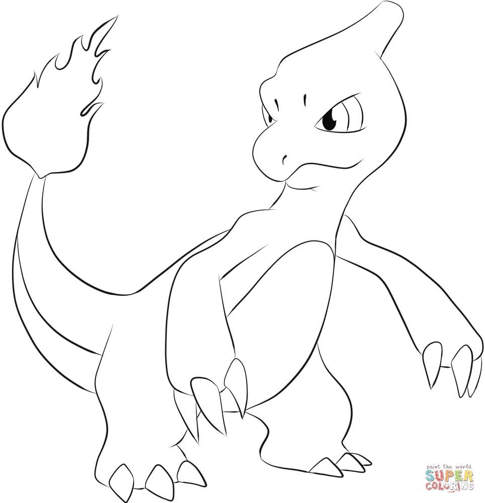 964x1000 Weird Pachirisu Coloring Pages Introducing Page Pokemon Party