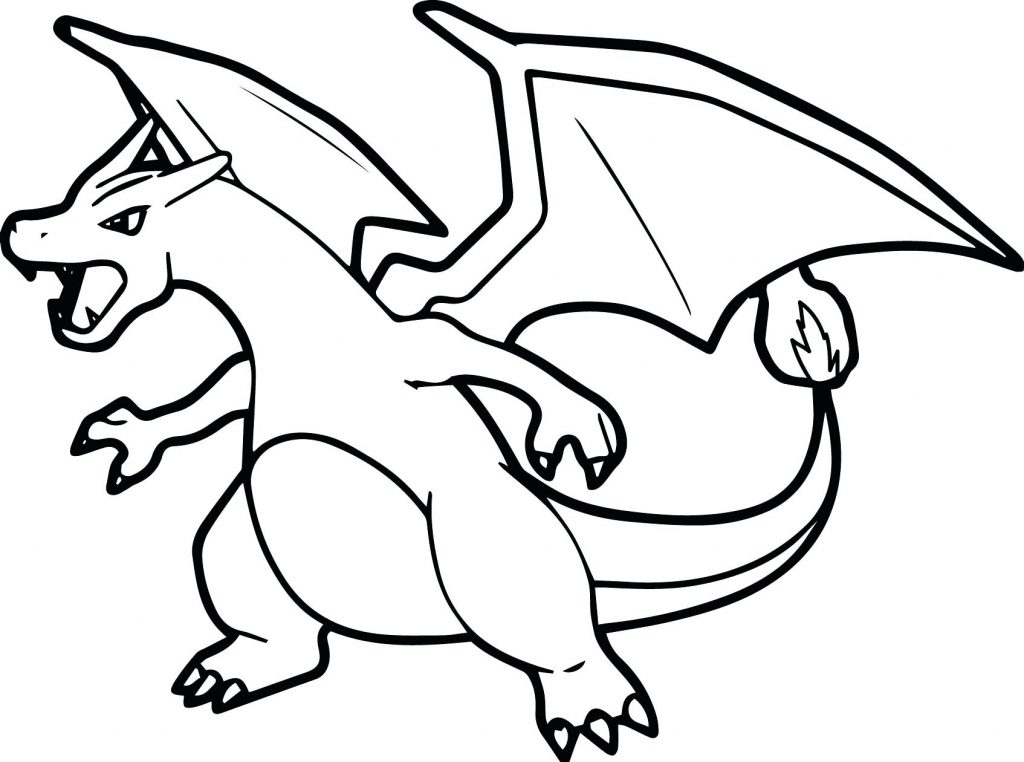 1024x762 Coloring Pages Pokemon Coloring Pages Preschool To Humorous Page