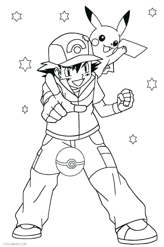 559x840 Coloring Pages Also Coloring Pages Coloring Pages Of Coloring