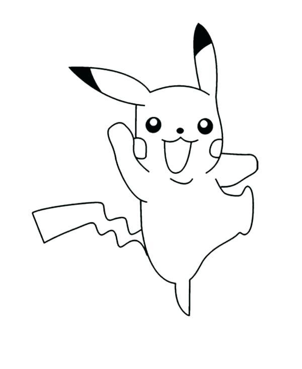600x733 Coloring Pages Coloring Pages Of Coloring Page Pokemon Coloring