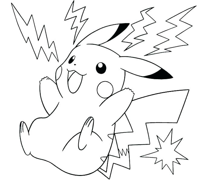 678x600 Coloring Pages Cute Just Coloring Pages Cute Pokemon Coloring