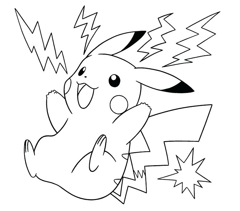 793x695 Cute Coloring Pages As Well As Cute Coloring Pages Pokemon