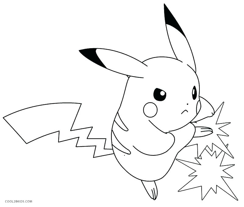 800x679 Coloring Pages Cute Just Coloring Pages Cute Pokemon Coloring