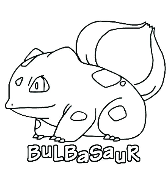 638x640 Pokeball Coloring Pages Coloring Pages Coloring Pages Coloring