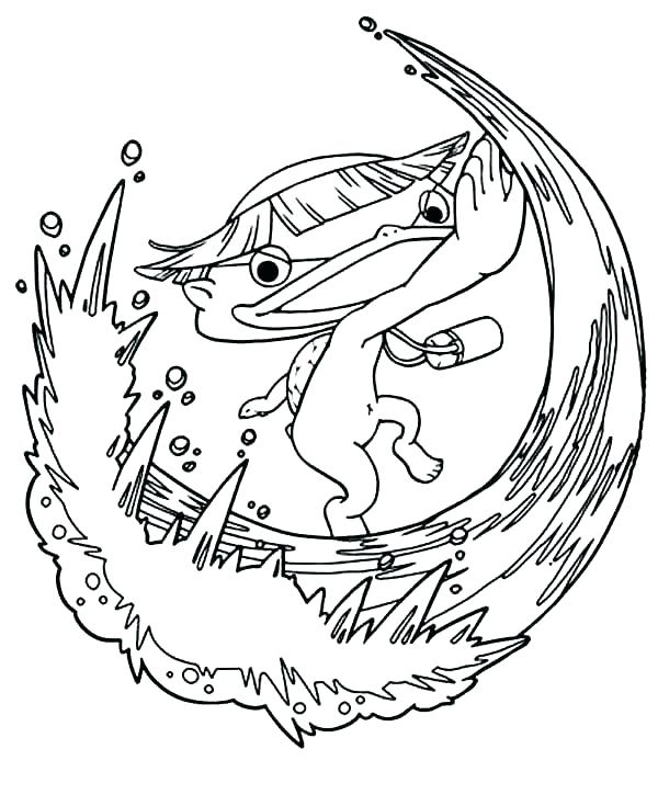 600x735 Pokeball Coloring Pages Coloring Pages Coloring Pages Pokemon