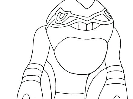 440x330 Pokeball Coloring Pages Coloring Pages Unique Coloring Page More