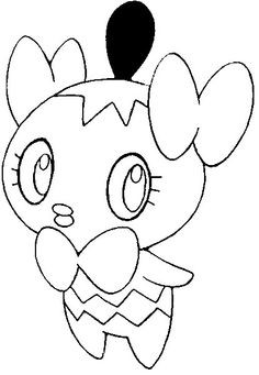 236x341 Pokeball Coloring Pages Unique Pokemon Coloring Pages