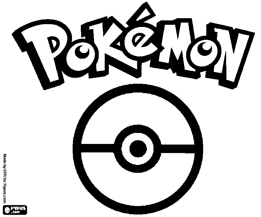 830x692 Pokemon Coloring Pages Pokeball Pokeball Coloring Pages Download