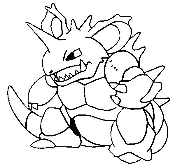 600x567 Pokemon Pokeball Coloring Pages Coloring Pages Great How To Draw