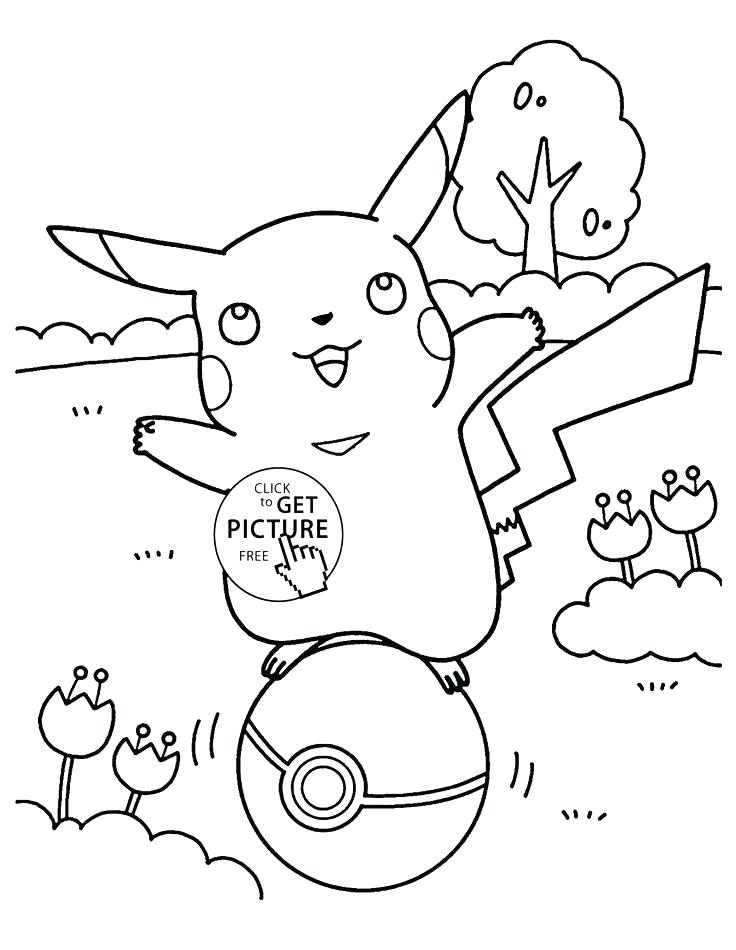 736x950 Coloring Pokeball Coloring Pages