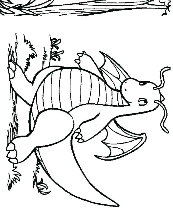 700x845 Pokemon Black And White Coloring Pages Free Online Coloring Pages