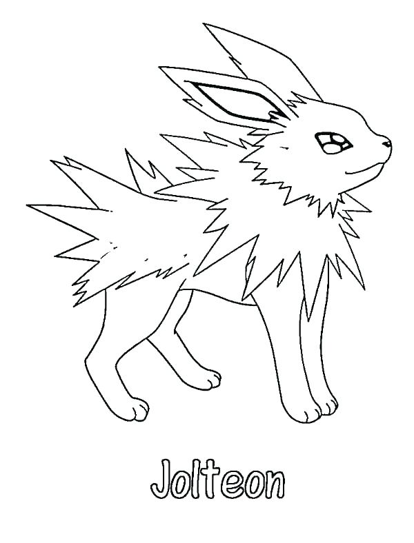 600x788 Pokemon Black And White Zekrom Reshiram Coloring Pages Free