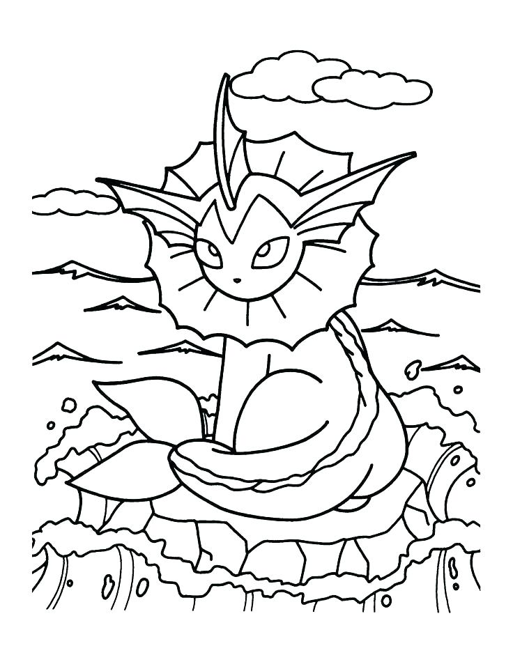 736x950 Pokemon Coloring Pages Black And White Zekrom Coloring Sheets
