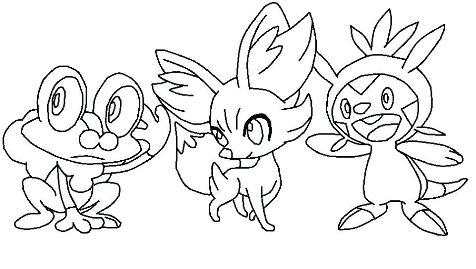 960x544 Pokemon Printable Coloring Pages Printable Coloring Pages