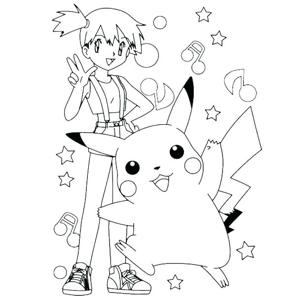 600x600 Pokemon Zekrom Coloring Pages Coloring Design