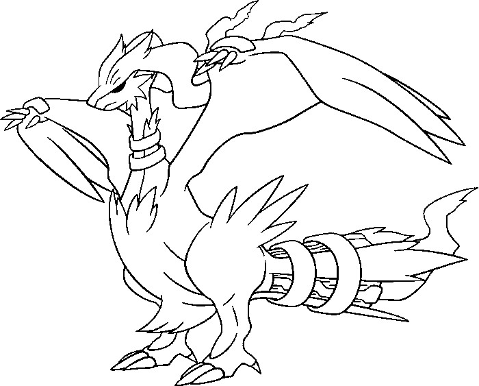 700x563 Coloring Pages Pokemon