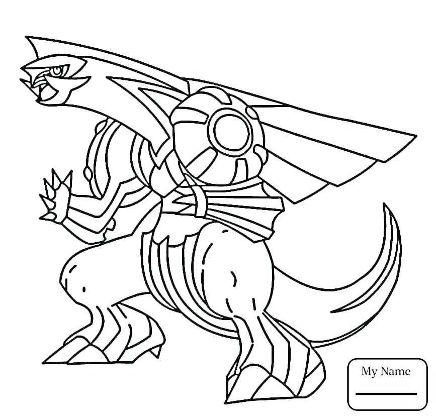Kleurplaten Pokemon X Y.Pokemon Coloring Pages Shaymin At Getdrawings Com Free For