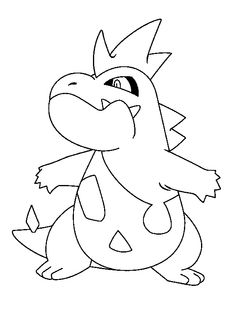 236x318 Pokemon Vaporeon Pokemon Coloring Pages