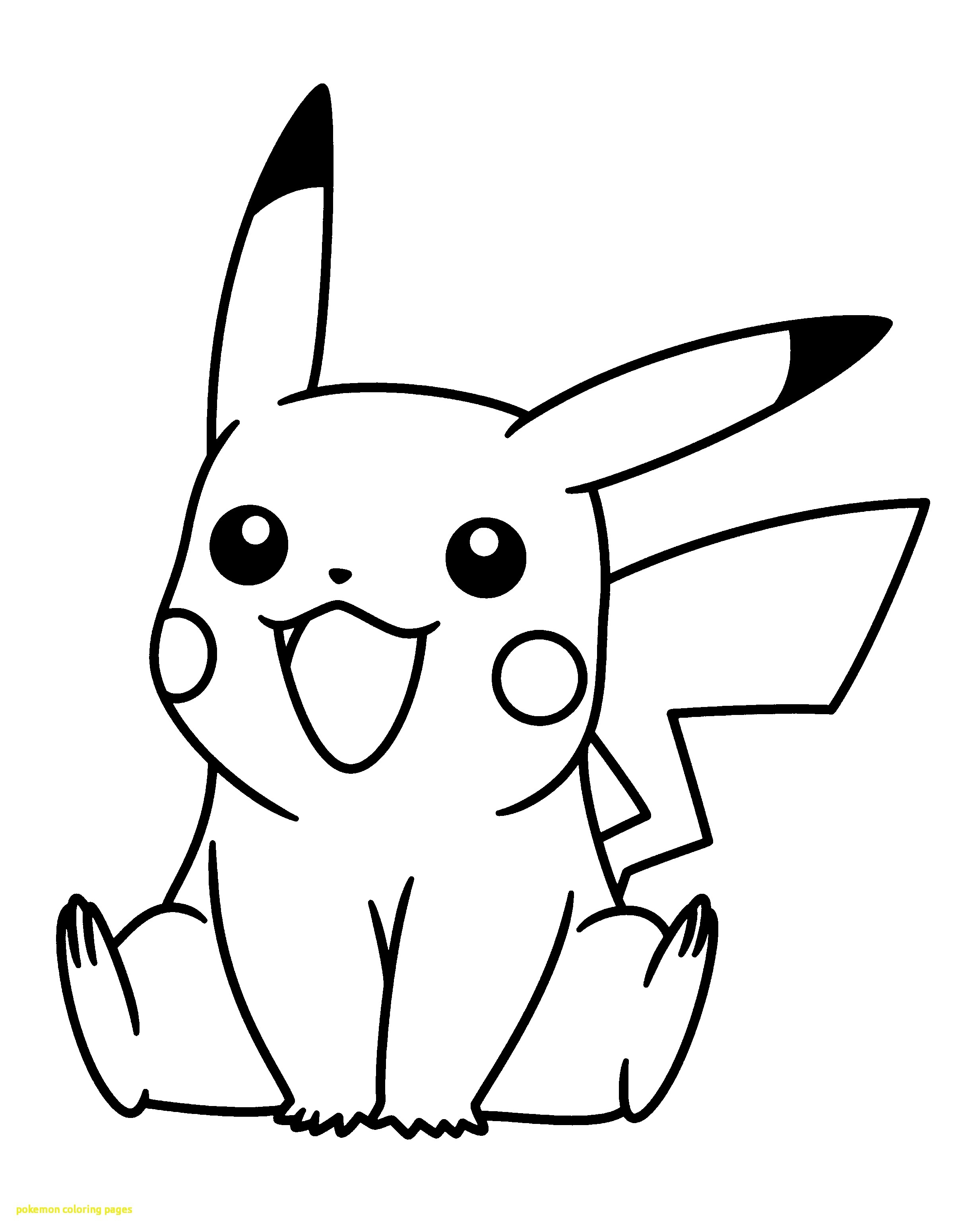 2400x3100 Fortune Pokemon Coloring Pages Free Of Vulpix New