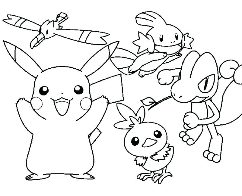802x651 Vulpix Coloring Pages And Friends Coloring Pages A Pokemon Vulpix
