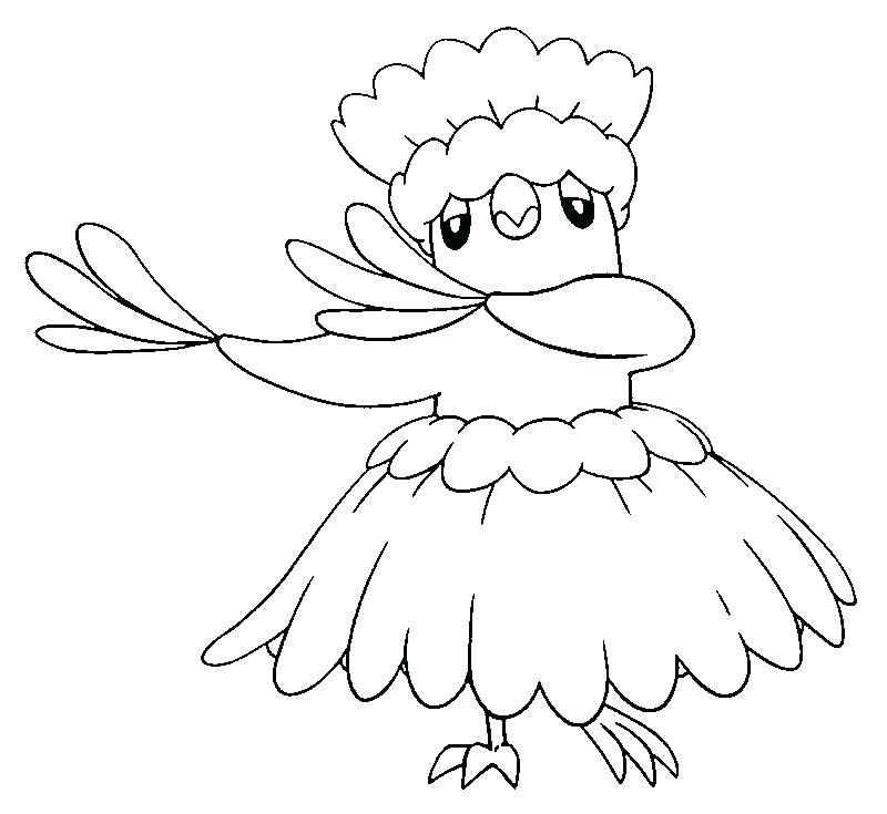 800x735 Vulpix Coloring Pages Coloring Pages Black And White Pokemon
