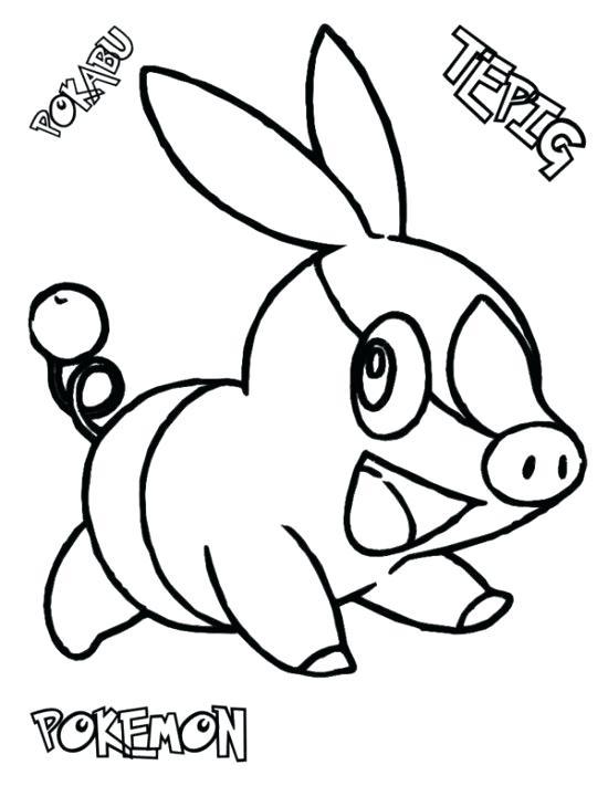 550x711 Vulpix Para Colorear Coloring Pages Pokemon Vulpix Para Pintar