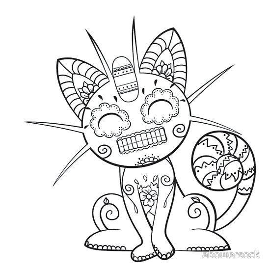 550x550 Best Pokemon Coloring Pages Images On Coloring