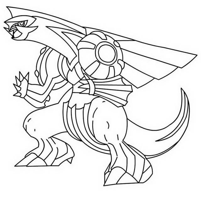 639x677 Pokemon Coloring Pages Coloring Pages For Kids