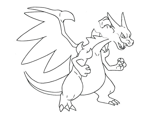 625x484 Pokemon Coloring Pages Xerneas Coloring Pages To Print Animals