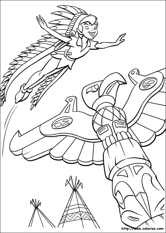 567x794 Pokemon Coloring Pages Xerneas Free Download Best Coloriage Mega