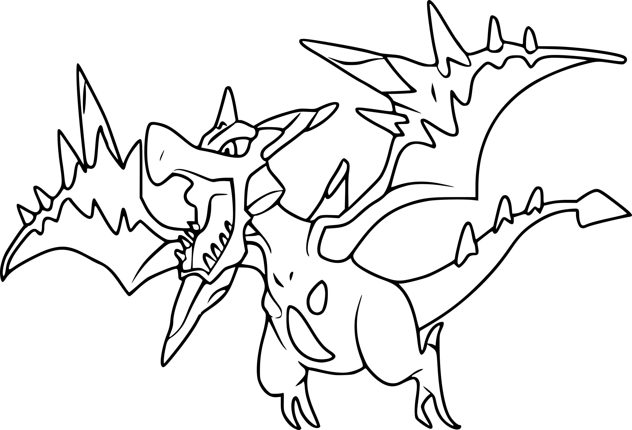 2022x1377 Unique Coloriage Pokemon Xerneas A Imprimer Mega Coloring Pages