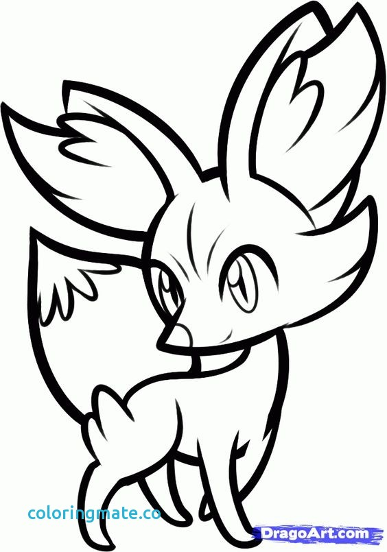 564x805 Pokemon Xy Coloring Pages Pokemon Xy Coloring Pages New Pokemon Xy